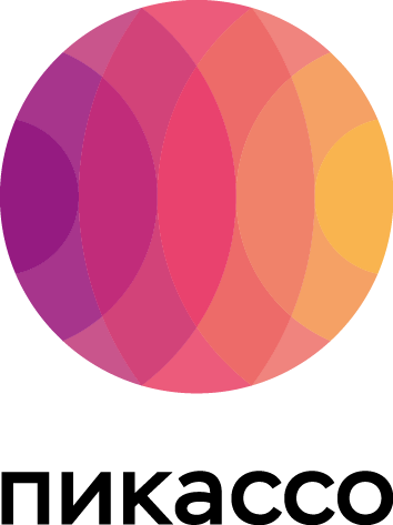 логотип.png - 21.09 KB